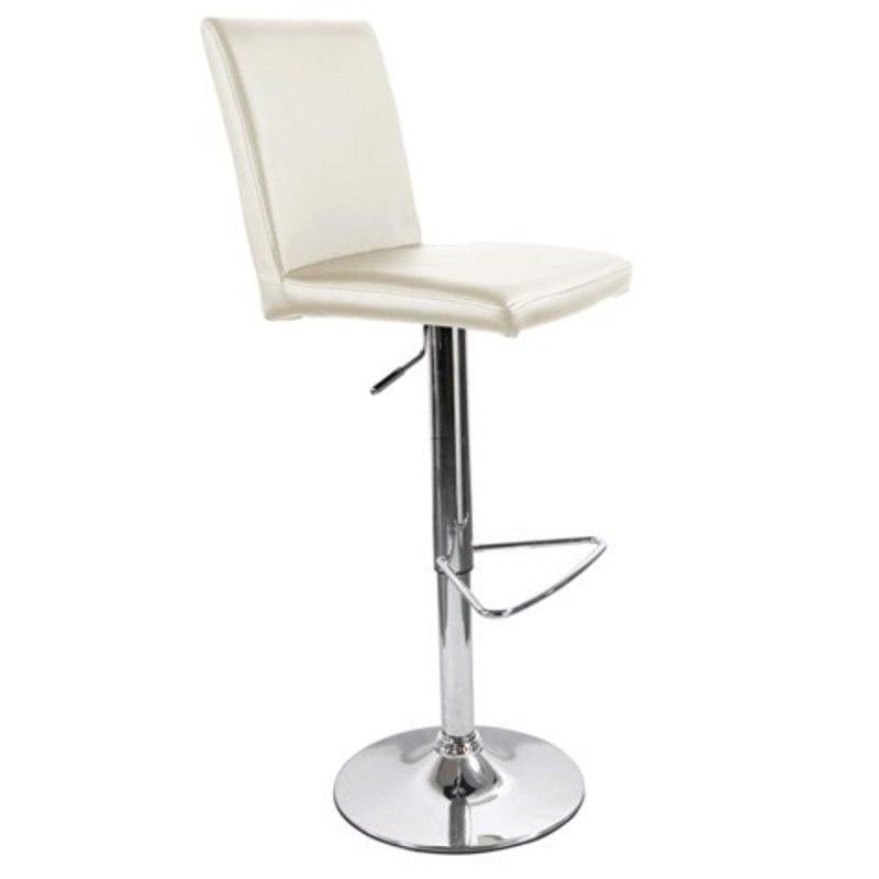 Kitchen stools Photo - 12