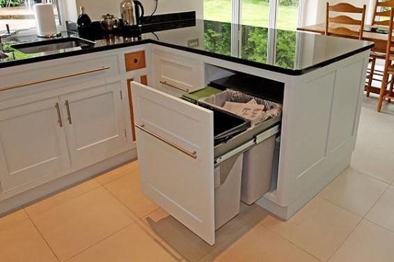 Kitchen Rubbish Bins : Kitchen.xcyyxh.com