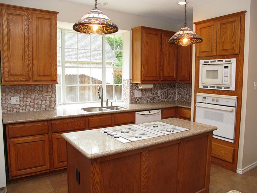 Kitchen storage boxes – Kitchen ideas