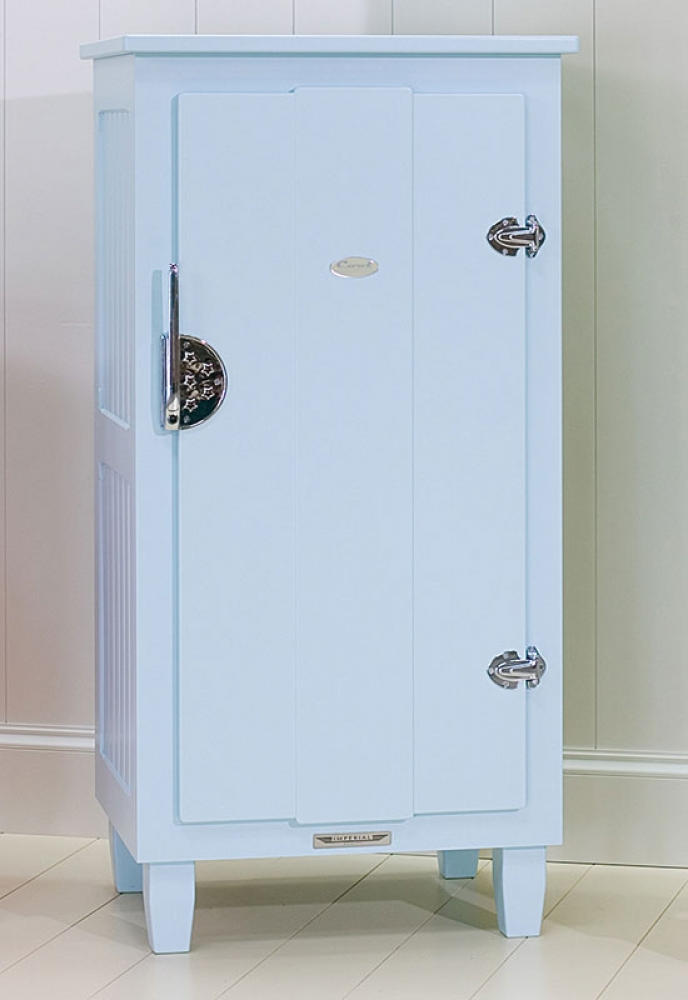 Kitchen storage cabinets free standing Photo - 2