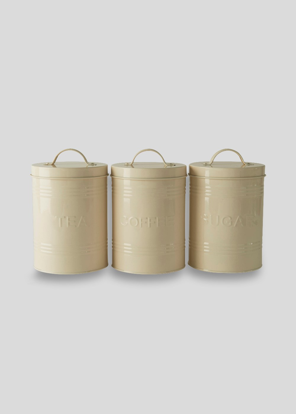 Kitchen Storage Canisters Kitchen Storage Canisters Kitchen Ideas