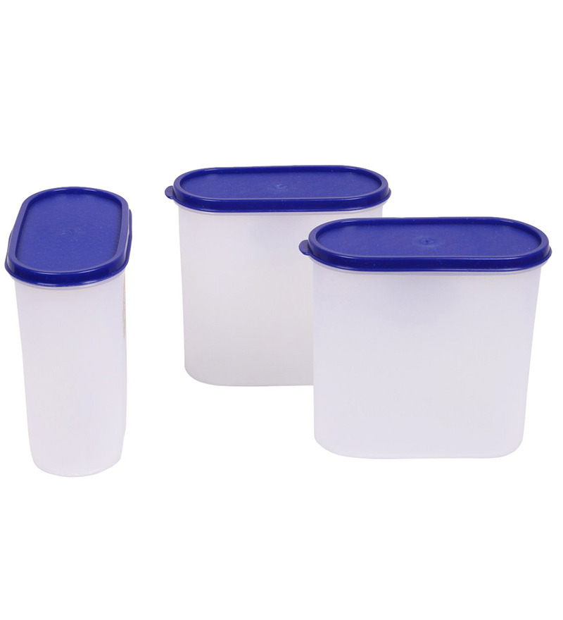 kitchen storage container set photo 10 - Kitchen Storage Containers
