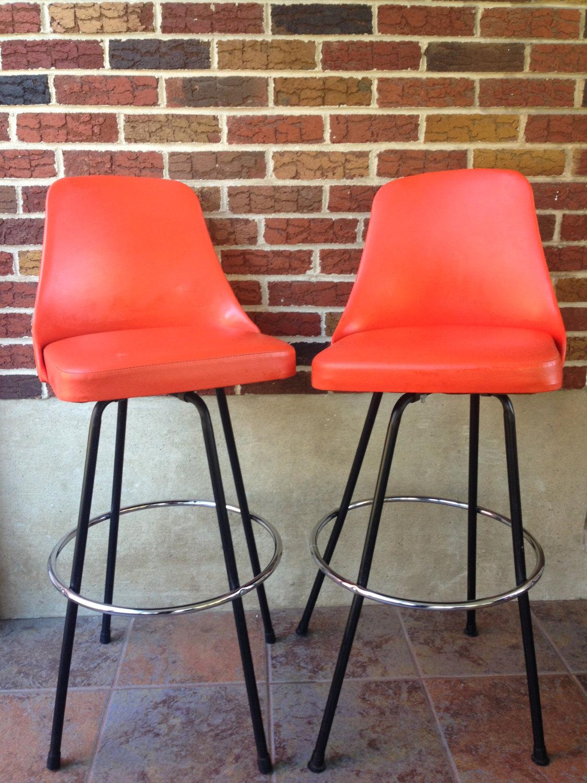 Kitchen Swivel Chairs Photo 2 Kitchen Ideas