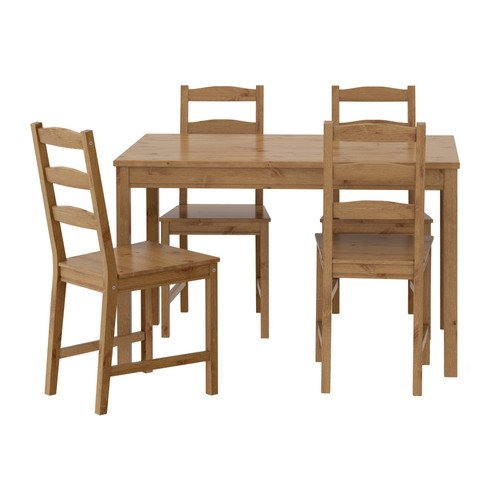 kitchen table and chairs sets kitchen table and chairs sets kitchen ideas