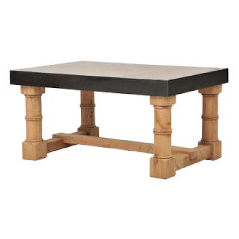 kitchen table clearance kitchen ideas