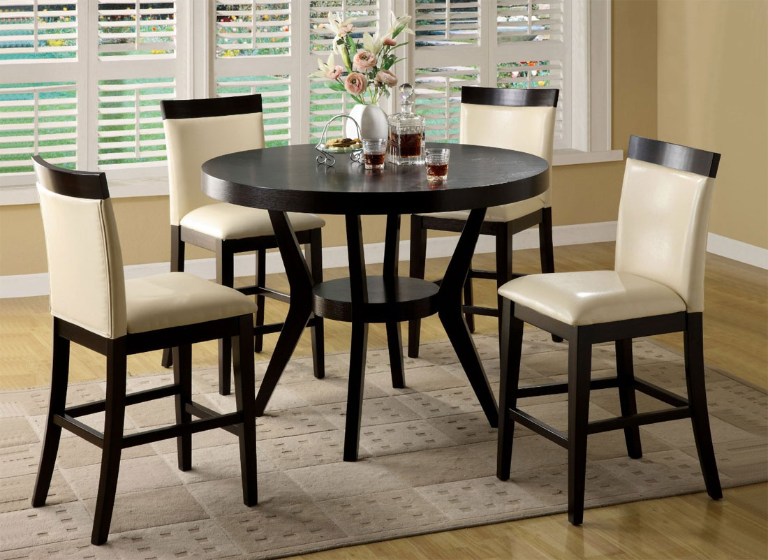 kitchen table height photo 4. beautiful ideas. Home Design Ideas