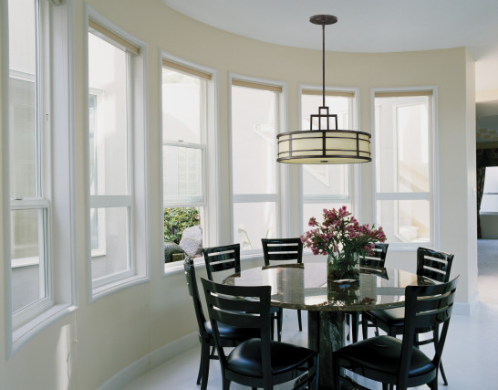 kitchen table light fixture ideas - Kitchen Table Light