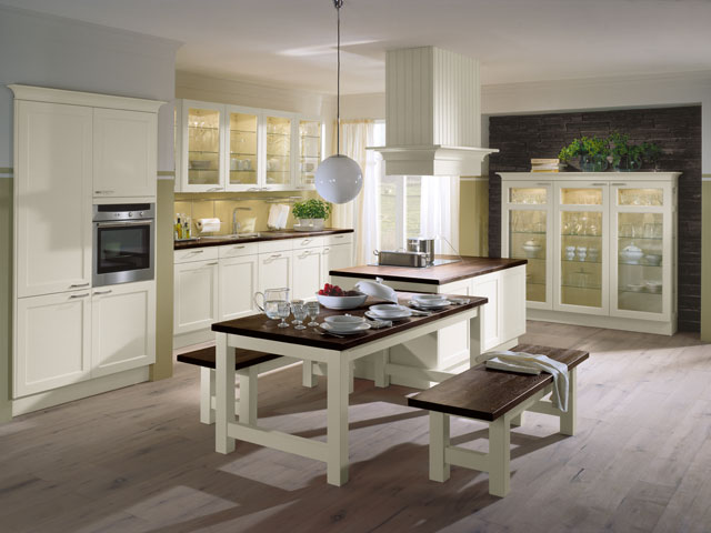Kitchen table sets Photo - 11