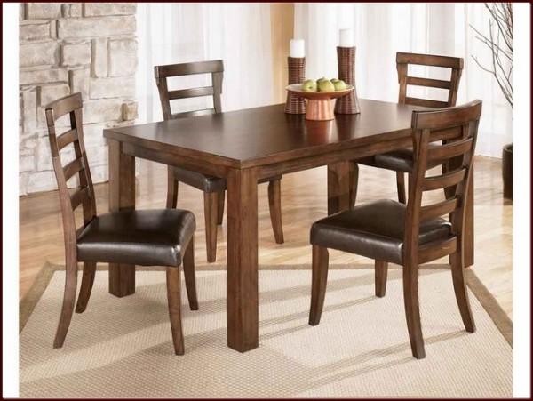 dining set under 200 havertys dining room dinette elegant dining room