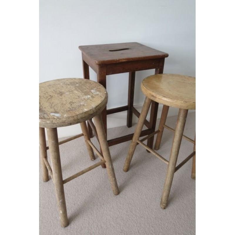 kitchen table stools photo 8 kitchen ideas