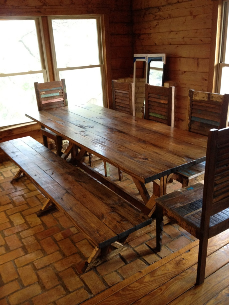 kitchen table with bench seat photo 2 kitchen table bench seat Kitchen table with bench seat Photo 8