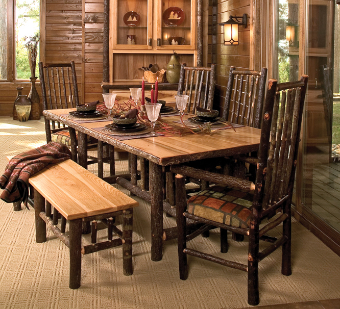 Kitchen tables and chairs with wheels Kitchen ideas