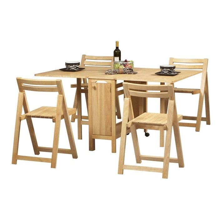 Kitchen Tables Kmart Photo