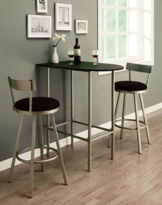 Kitchen tables sets small spaces | | Kitchen ideas