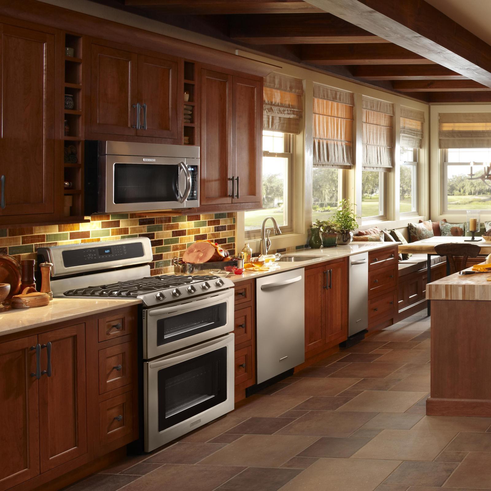 Kitchen theme decor sets – Kitchen ideas