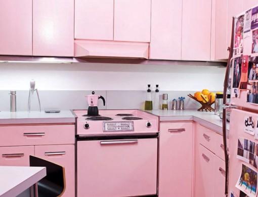 Kitchen Theme Decor Sets Photo 8