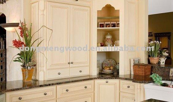 Kitchen towel sets Photo - 12