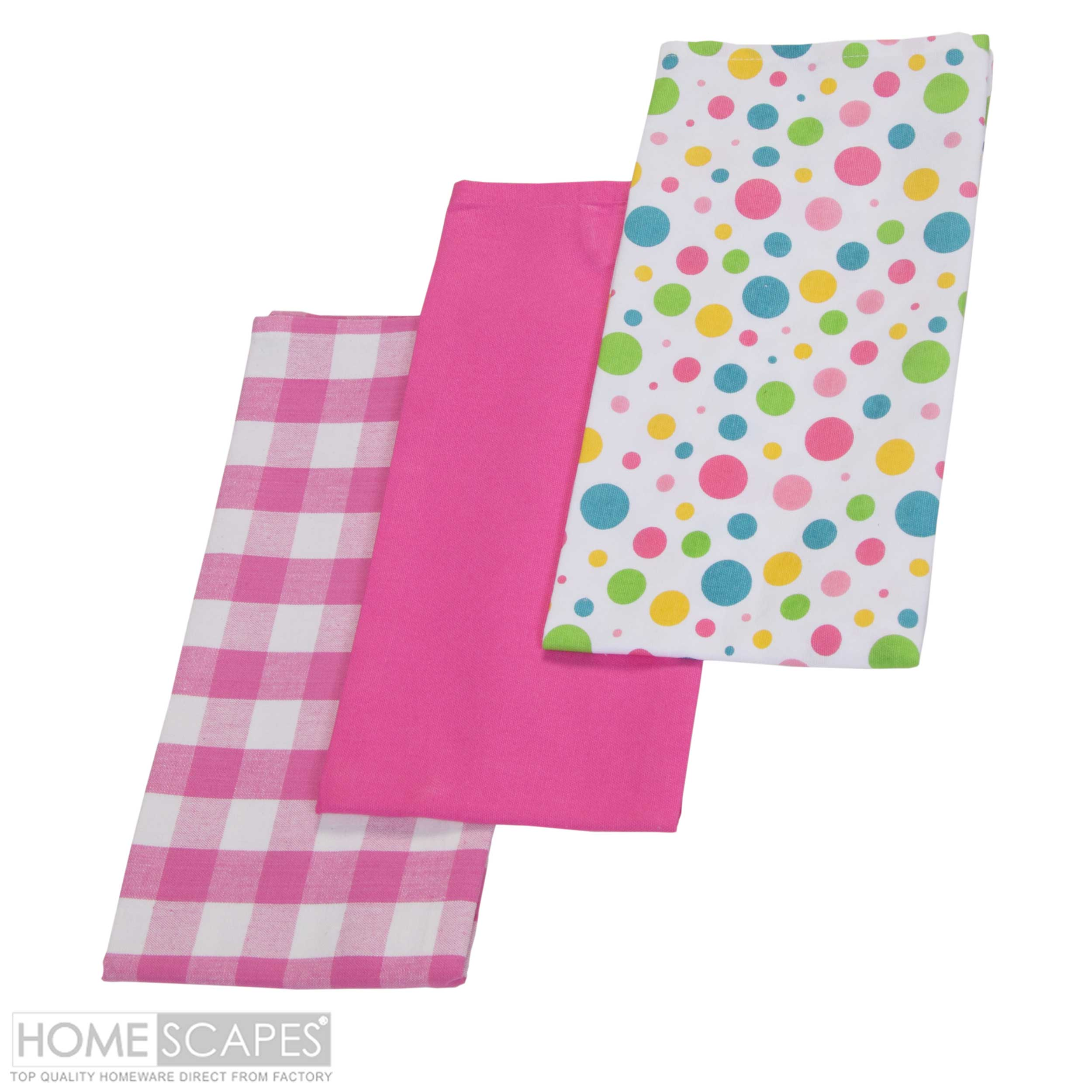 10 Photos To Kitchen Towel Sets