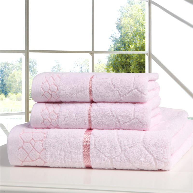 Kitchen towel sets Photo - 4