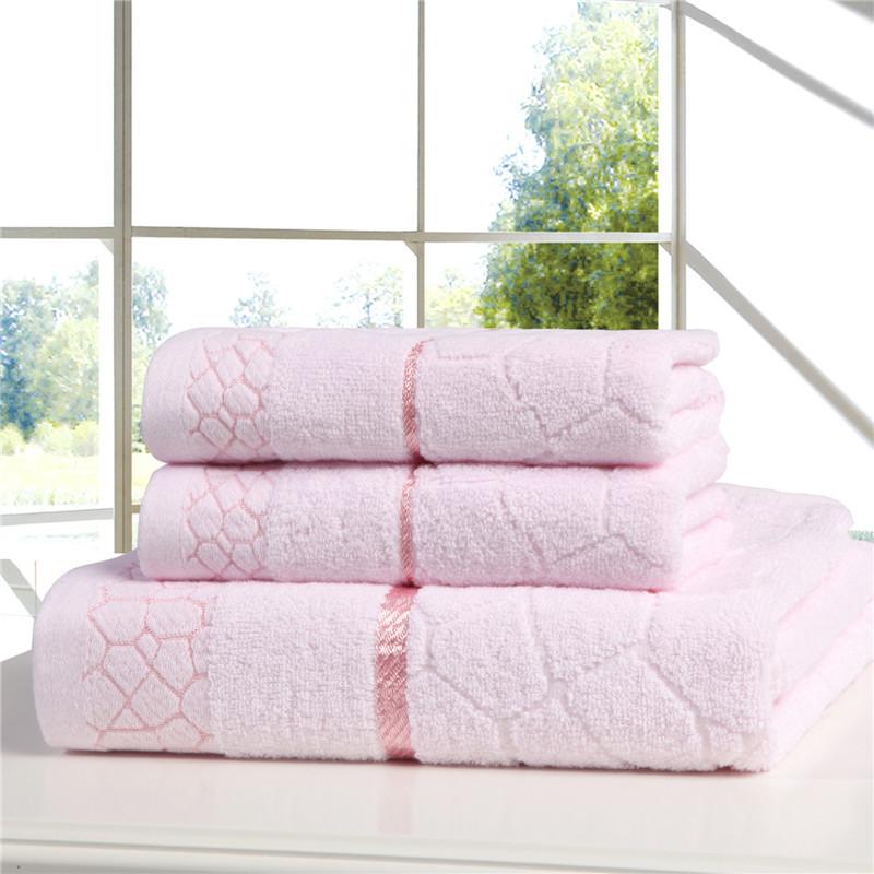 Kitchen towel sets Photo - 4