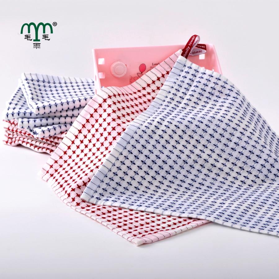 kitchen towel sets kitchen ideas