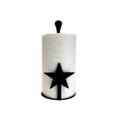 Kitchen towel stand Photo - 1