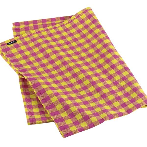 Kitchen Towels Bulk Photo - 8