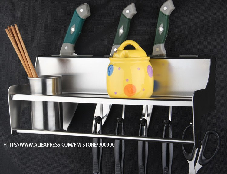 10 Photos To Kitchen Utensil Storage