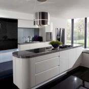 Kitchen utility shelf Photo - 1