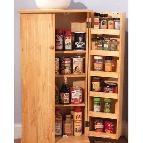Kitchen utility shelf Photo - 10