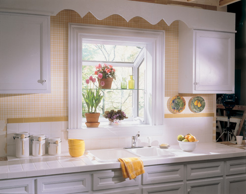 kitchen window garden photo 12. Interior Design Ideas. Home Design Ideas