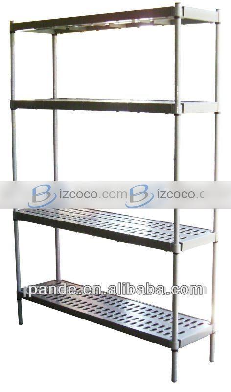 Kitchen wire shelf Photo - 3