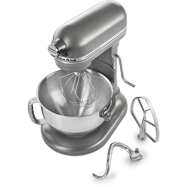 Perfect Kitchenaid 10 Speed Tilt Head Stand Mixer Photo 9 W To Decor