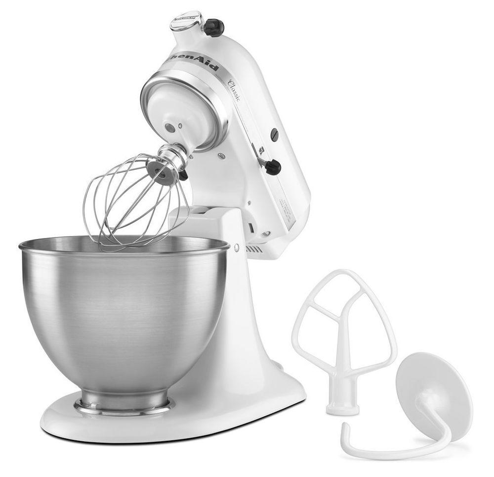 Kitchenaid 10 Speed Tilt Head Stand Mixer kitchenaid 10 speed tilt head stand mixer | kitchen ideas