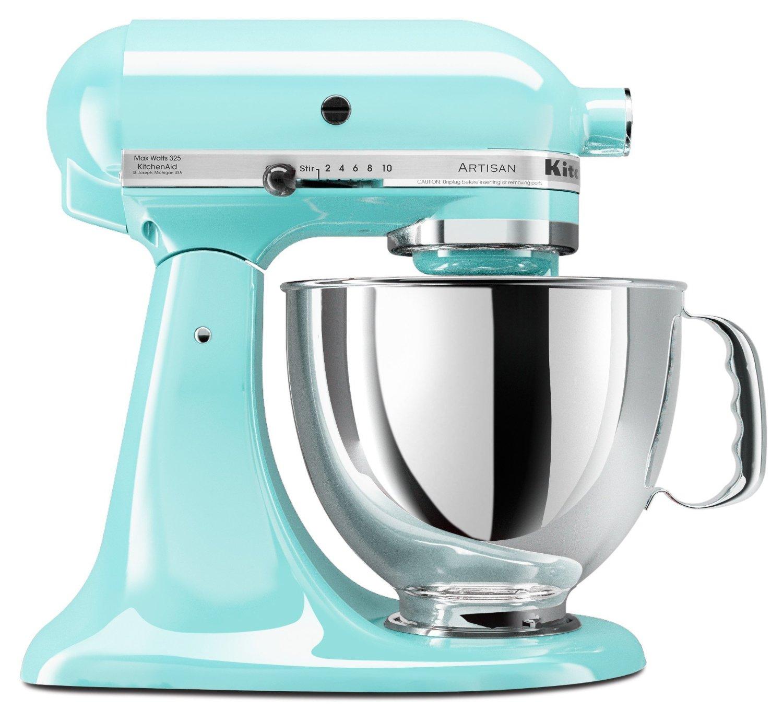 kitchenaid accessories for mixer kitchen ideas