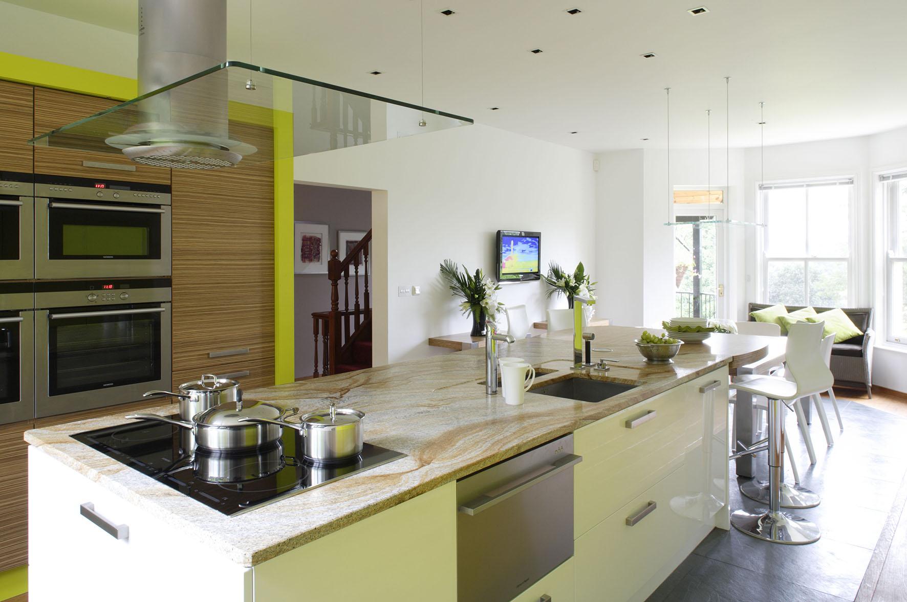 Kitchenaid Bowls For Stand Mixer Kitchen Ideas