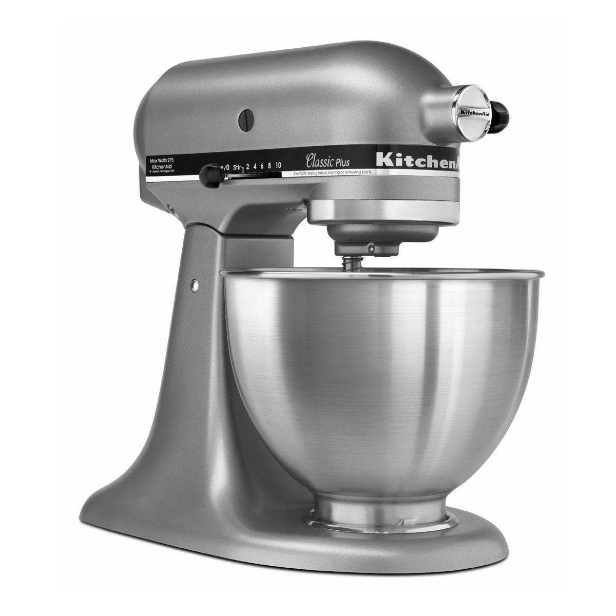 stand mixers eBay - akross.info