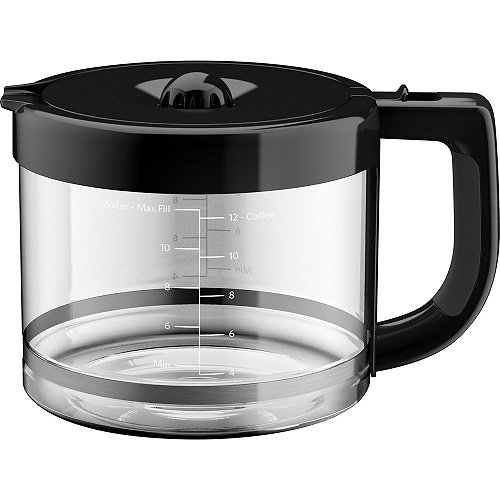 Kitchenaid Coffee Maker Replacement Carafe : Kitchenaid coffee maker carafe replacement Photo 6 Kitchen ideas