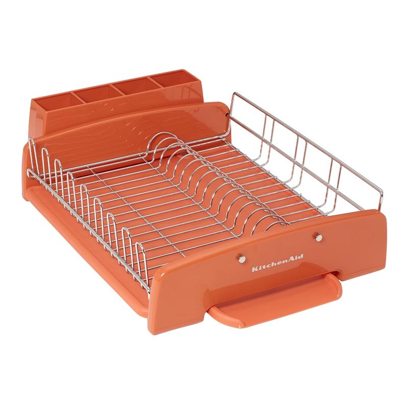 Kitchenaid Dish Rack Kitchen Ideas