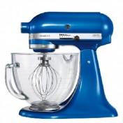 Kitchenaid electric mixer Photo - 1