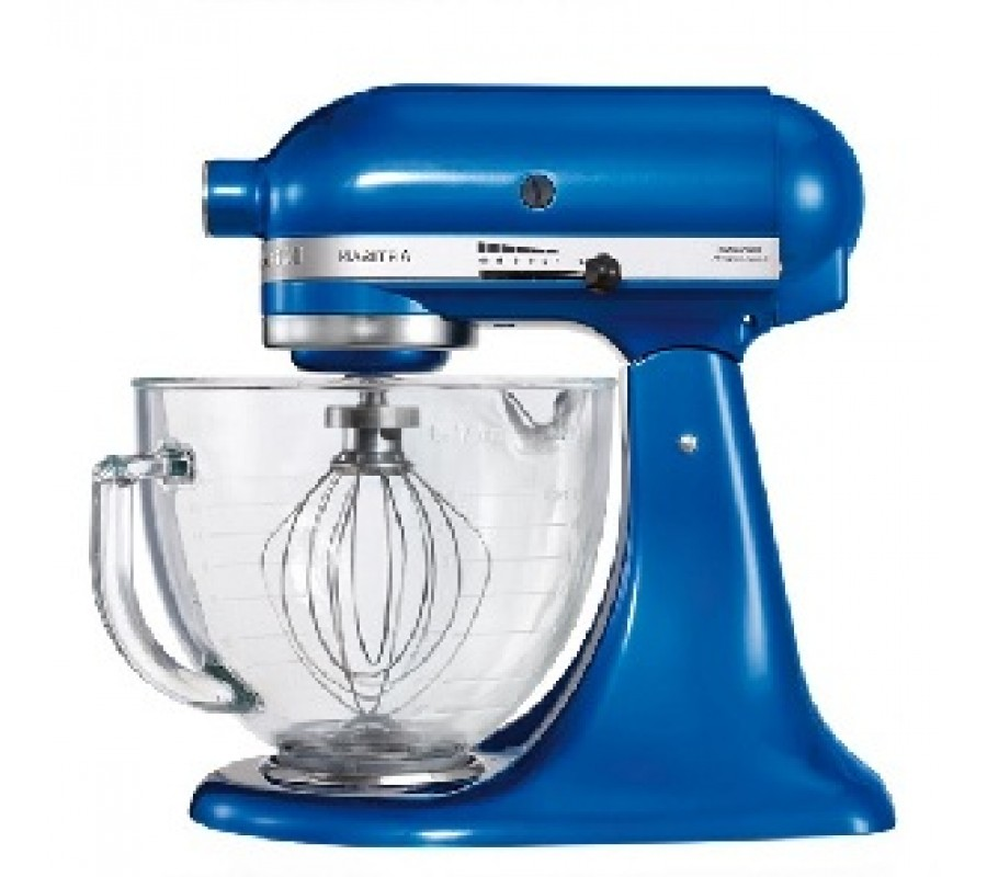 Kitchenaid electric mixer Photo - 1