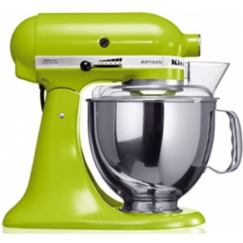 Kitchenaid electric mixer Photo - 12
