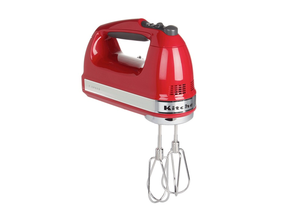 kitchenaid 9 speed hand mixer. other photos to kitchenaid hand mixer 5 speed 9