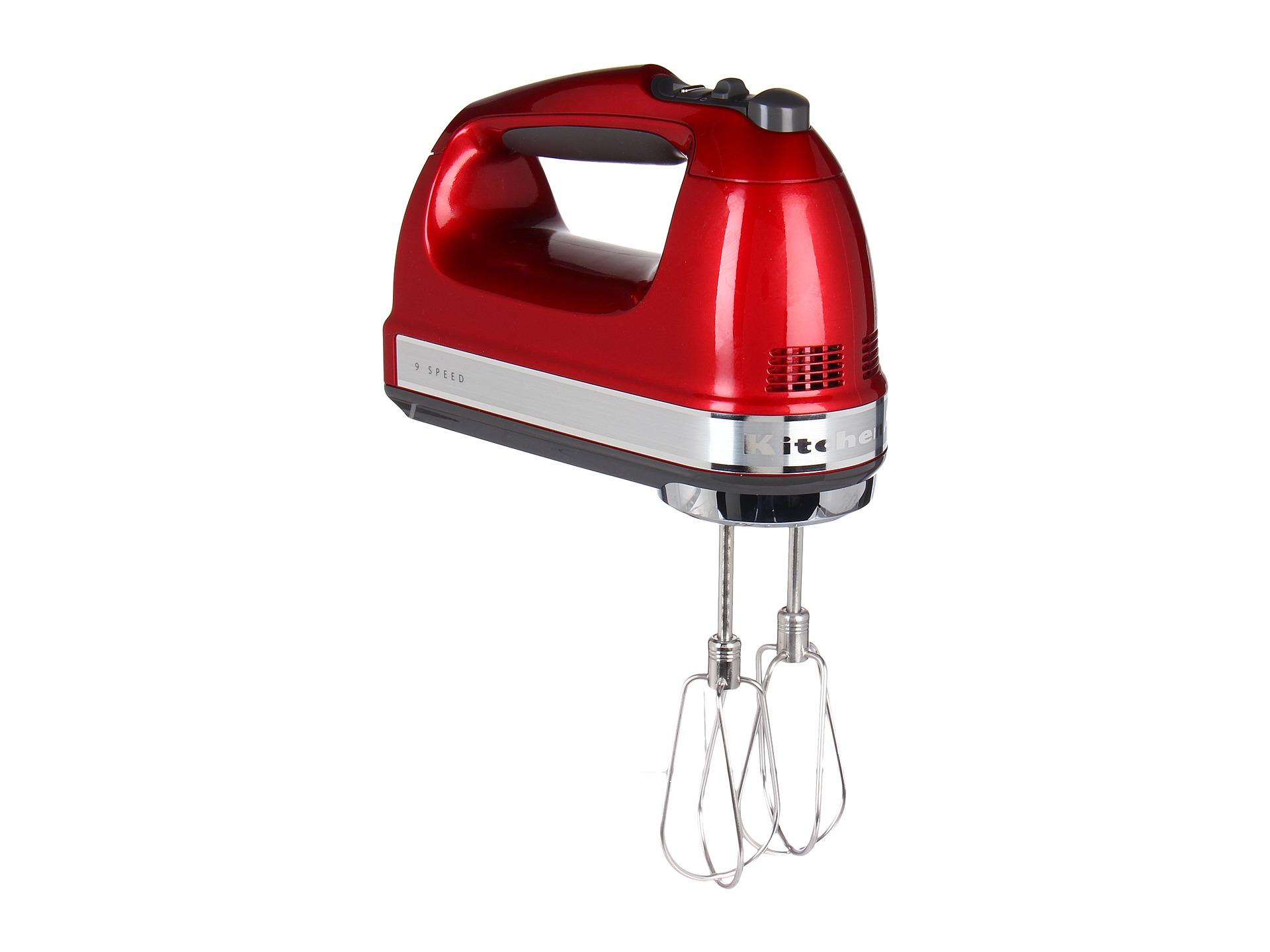 Kitchenaid Hand Mixer 5 Speed kitchenaid hand mixer 5 speed photo - 9 | kitchen ideas