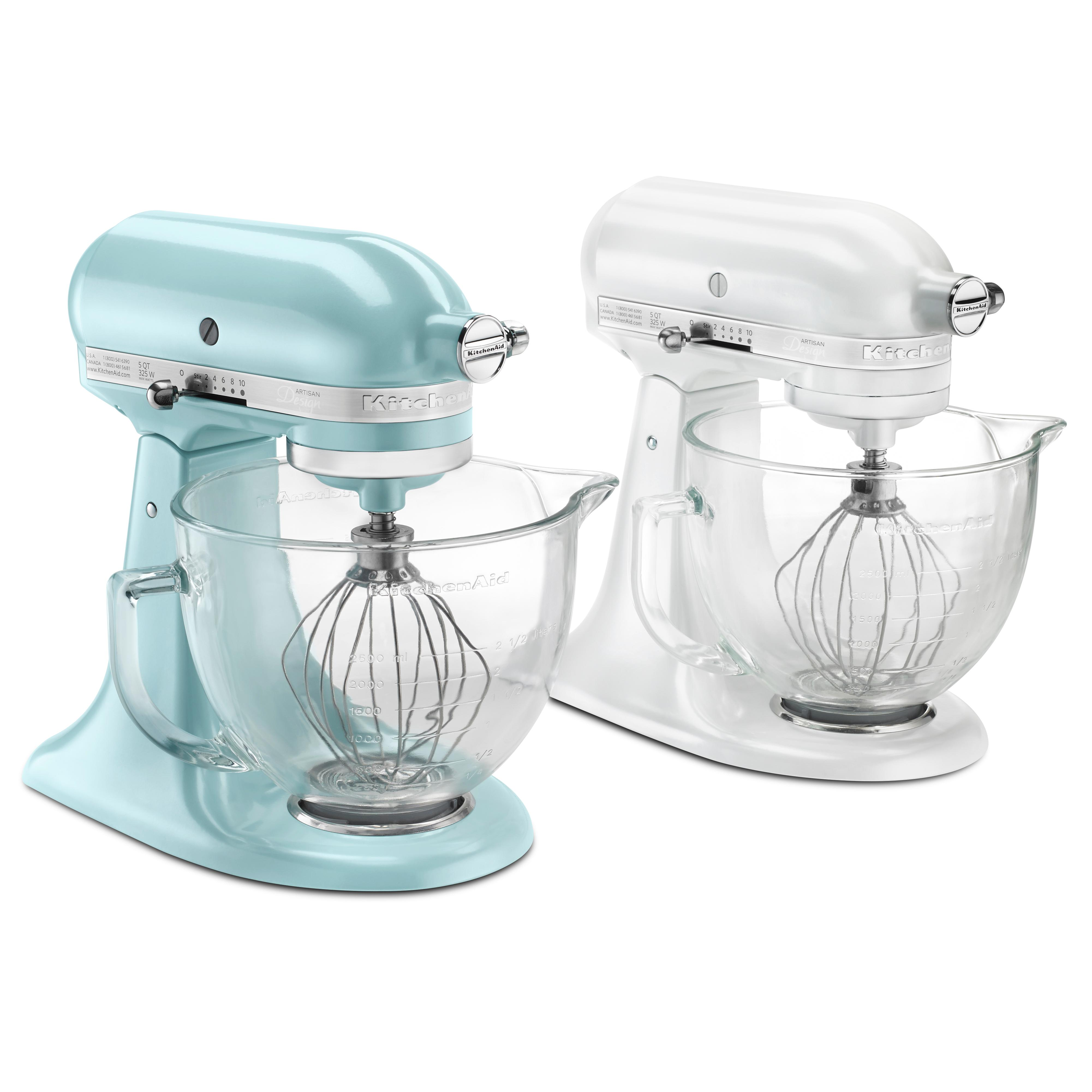 Kitchenaid Hand Mixer Colors Kitchen Ideas