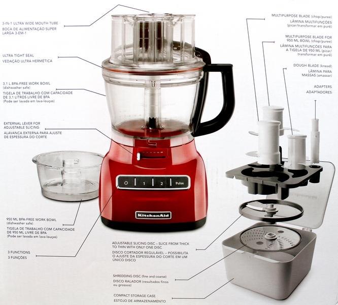 kitchen aid hand mixer kitchenaid hand u stand mixers