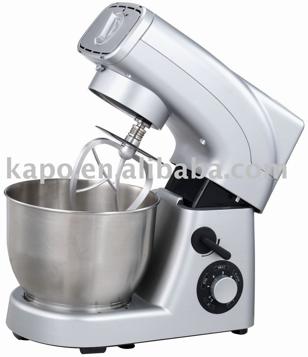 Kitchenaid Attachments Meat Grinder Kitchenaid Meat Grinder Stand Mixer Attachment Fga Mixer