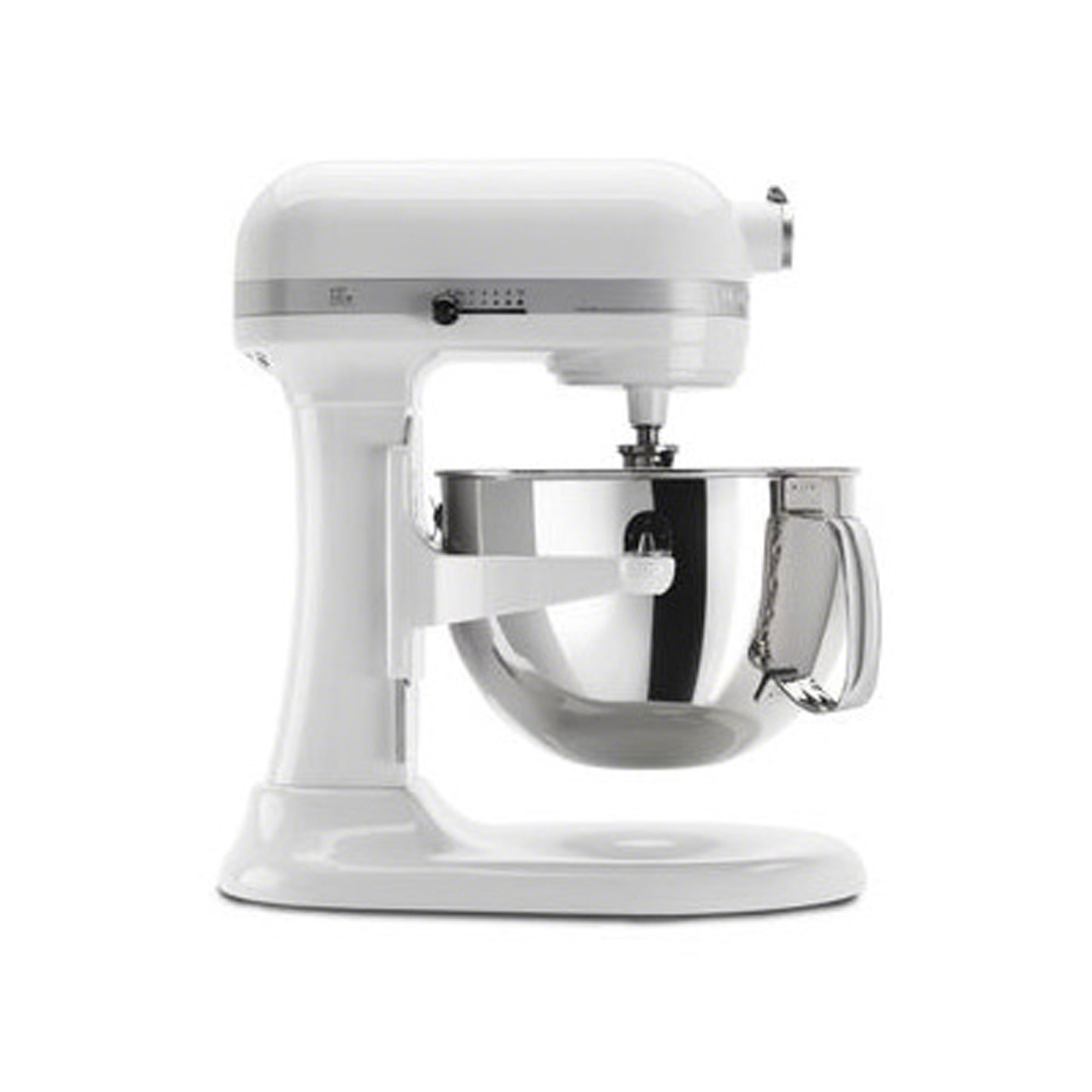 Kitchenaid Mixer Professional 6 Photo 4 Kitchen Ideas