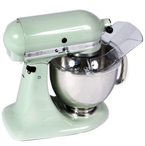 Kitchenaid mixer slicer Photo - 1