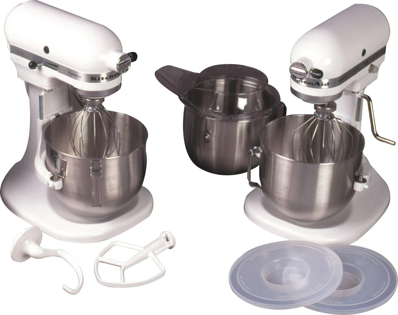 Kitchenaid mixer slicer Photo - 11